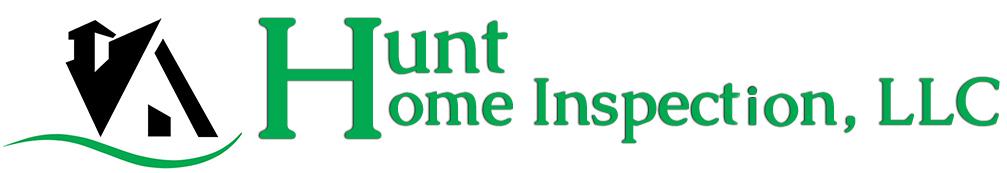 Hunt Home Inspection, LLC